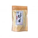 Miyazaki Sabo-Hojicha-Teabag