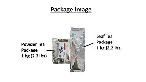 Bulk Package Image 4