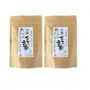 Miyazaki Sabo - Three Year Matured Bancha - Teabag - 2 packs