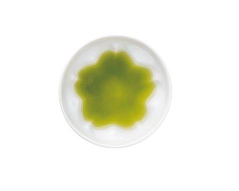 Teacup Mino Sakura Top