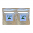 Matcha Hime - Ceremonial - Gyokuro Powder - 2 packs